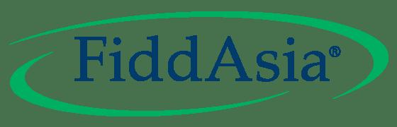 FiddAsia