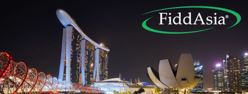 FiddAsia Newsletter Q1 2020