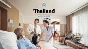 fiddasia thai global hub